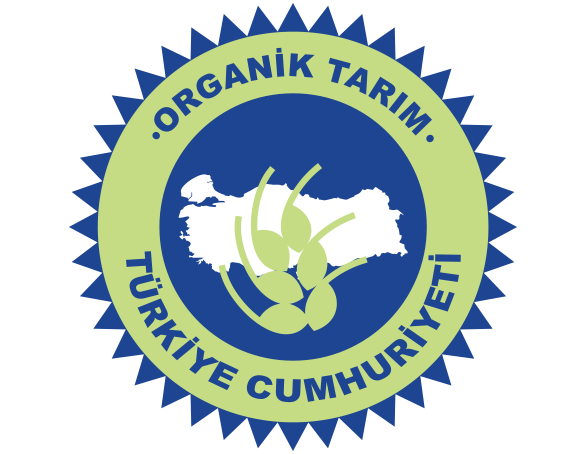 TURKISH ORGANIC LAW AND REGULATION